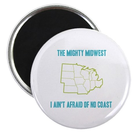 the Mighty Midwest Magnet