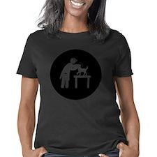 Kony 2012 Women's Tank Top