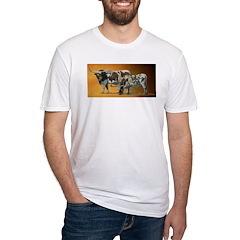 LongHorns Shirt