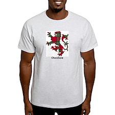 Lion - Dunbar T-Shirt