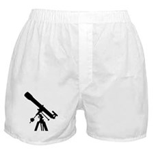 Telescope Boxer Shorts