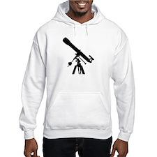 Telescope Hoodie