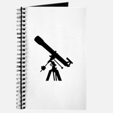 Telescope Journal