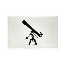 Telescope Rectangle Magnet