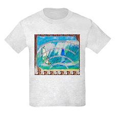 T-Shirt Easy to understand John 3:16