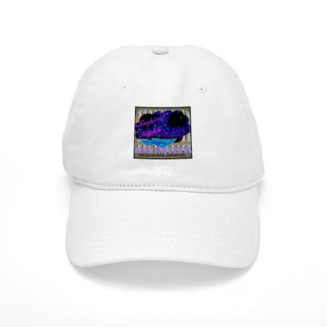 Tropical Night Cap