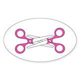 Scissor Single