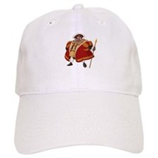 Other Stuff Baseball Cap