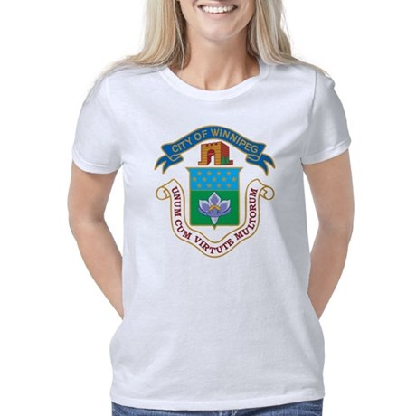 Rum Runner Organic Baby T-Shirt