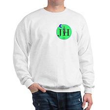 WMM JH Sweatshirt