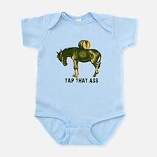 Cool Drinking humor Infant Bodysuit