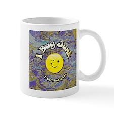 I Buy Junk Mug