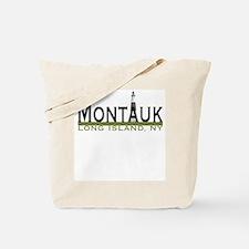Montauk Tote Bag