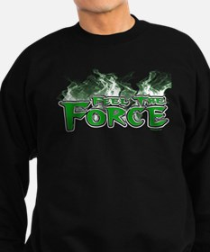 Feel The Force Sweater