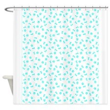 Cute Cyber monday Shower Curtain