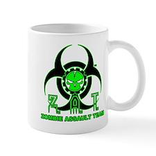 Cool Ammo Mug