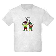 T-Shirt - big brother