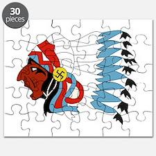 Cute 95 Puzzle