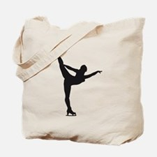 Cool Evolution dance Tote Bag