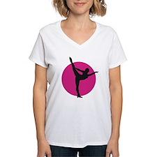 Cool Evolution dance Shirt