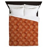 Basketball bedding Queen Duvet Covers