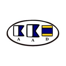 aAd Patches
