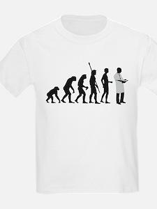Cool Pharmacy student T-Shirt