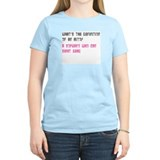 Alto Women's Light T-Shirt