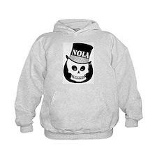 NOLa Sign Hoodie