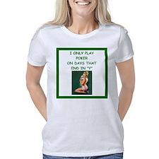 Cool Jim Dog T-Shirt