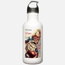The Empire Needs You! Water Bottle
