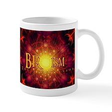 BROism Mug