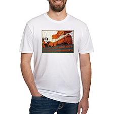 Pistons Shirt