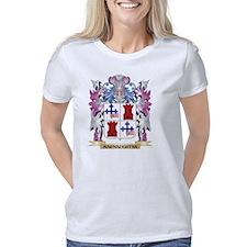 Honduras Pride t shirts Kindle Sleeve