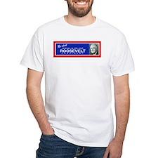 RE-ELECT FDR T-Shirt