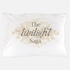Cute Jacob black twilight Pillow Case