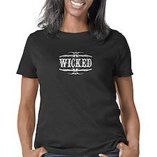 Apparel - Women Performance Dry T-Shirt