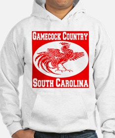 Gamecock Country SC Hoodie
