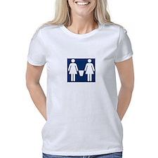 Apparel - Women Shirt