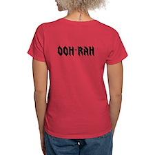 Women'S Dark Women'S Dark T-Shirt