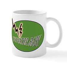 Bywater Baby Shock Mug
