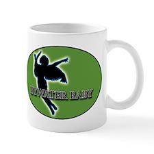 Bywater Baby Angel Mug