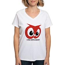R.O. Still Shirt