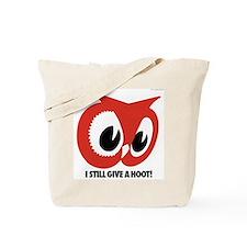 R.O. Still Tote Bag