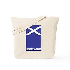 Clan chattan Tote Bag