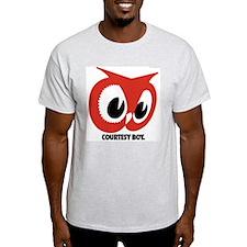 R.O. Boy T-Shirt