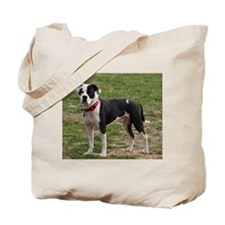 Bully Dogs 2 Tote Bag