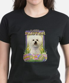 Easter Egg Cookies - Bichon Tee