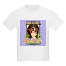 Easter Egg Cookies - Bernie T-Shirt