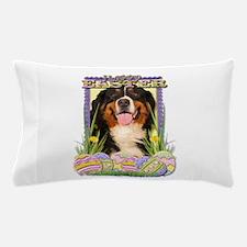 Easter Egg Cookies - Bernie Pillow Case